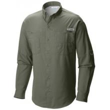 Men's Tamiami II Ls Shirt by Columbia in Dallas Tx