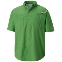 Men's Tamiami II SS Shirt by Columbia in Huntsville Al