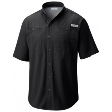 Tamiami II SS Shirt by Columbia in Hoover Al