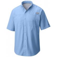Tamiami II SS Shirt by Columbia in Tuscaloosa Al