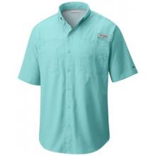 Tamiami II SS Shirt by Columbia in Birmingham Al