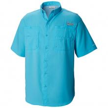 Men's Tamiami II SS Shirt by Columbia in Leeds Al