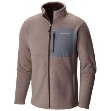 Teton Peak Jacket by Columbia in Prescott Az