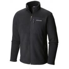 Teton Peak Jacket by Columbia