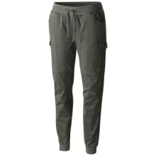 Women's Teton Trail II Skinny Cargo by Columbia in Richmond Bc