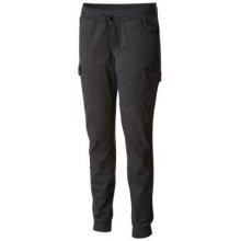 Women's Teton Trail II Skinny Cargo by Columbia in Spring Tx