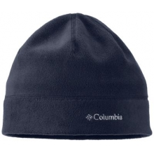 Unisex Thermarator Hat by Columbia in Prescott Az