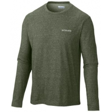 Men's Thistletown Park Henley by Columbia