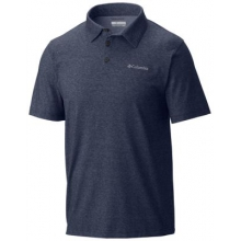 Men's Thistletown Park Polo Ii