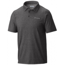 Men's Thistletown Park Polo II by Columbia in Okemos Mi