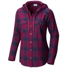 Women's Times Two Hooded Ls by Columbia in Red Deer Ab