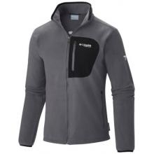 Men's Titan Pass 2.0 Fleece Jacket by Columbia in Prescott Az