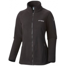Titan Pass 2.0 Fleece Jacket