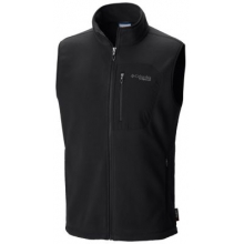 Titan Pass 2.0 Vest by Columbia