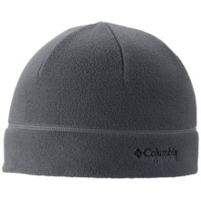 Titan Pass Fleece Hat by Columbia