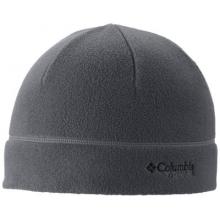 Titan Pass Fleece Hat