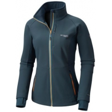 Women's Titan Ridge II Hybrid by Columbia