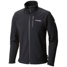 Men's Titan Ridge II Hybrid Jacket by Columbia in Dallas Tx