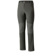 Men's Titan Ridge II Pant by Columbia