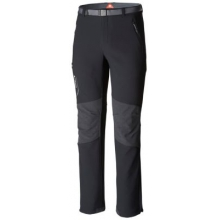 Titan Ridge II Pant by Columbia