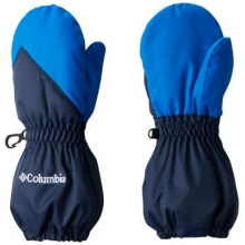 Youth Unisex Toddler Toddler Chippewa Long Mitten by Columbia in Chicago Il
