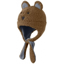 Toddler Tiny Bear Hat by Columbia