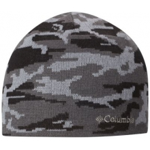 Youth Unisex Toddler/Youth Urbanization Mix Beanie by Columbia in Berkeley Ca