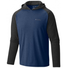 Trail Shaker Mens Hoody by Columbia