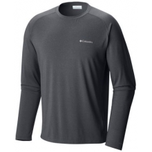 Men's Tuk Mountain Long Sleeve Shirt