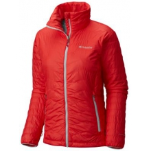 Women's Tumalt Creek Jacket by Columbia in Berkeley Ca