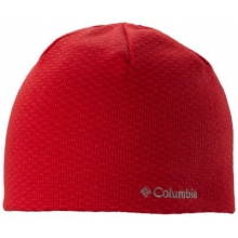 Urbanization Mix Beanie by Columbia