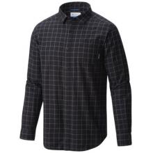 Vapor Ridge III Long Sleeve Shirt