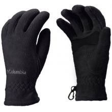 Women's Fast Trek Glove by Columbia