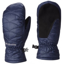 Women's Mighty Lite Mitten by Columbia in Newark De