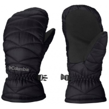 Women's Mighty Lite Mitten by Columbia in Cold Lake Ab