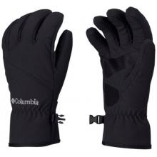 W Phurtec Glove