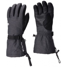 W Whirlibird Glove by Columbia