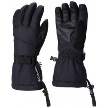 Women's W Whirlibird Glove by Columbia