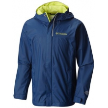 Boy's Watertight Jacket by Columbia