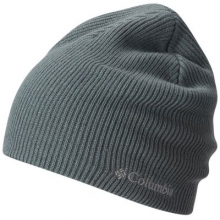 Whirlibird Watch Cap Beanie by Columbia