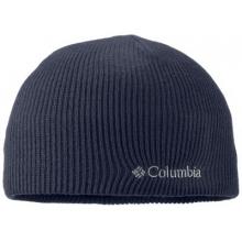 Unisex Whirlibird Watch Cap Beanie by Columbia