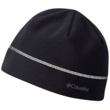 Unisex Wind Bloc II Beanie by Columbia in Iowa City Ia