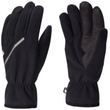 Men's Wind Bloc Men'S Glove by Columbia in Oxford Ms