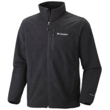 Wind Protector Jacket by Columbia