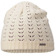 Winter Wander Beanie by Columbia