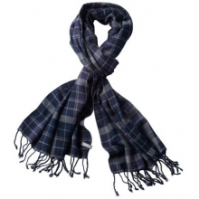Wintertide Scarf by Columbia