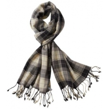 Women's Wintertide Scarf by Columbia