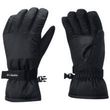 Youth Unisex Y Core Glove
