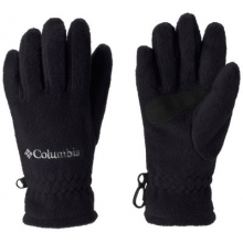 Youth Fast Trek Glove by Columbia in Cochrane Ab
