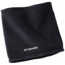 Youth Fast Trek Neck Gaiter by Columbia